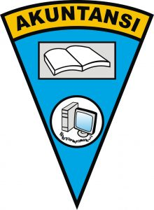 Logo Akuntansi