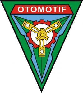 Logo TKRO