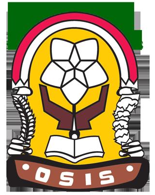 OSIS SMK Darussalam Karangpucung